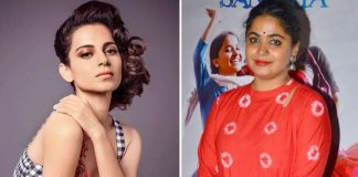 "Ashwiny Iyer Tiwari: ""Kangana Ranaut's Panga Will Connect With International Audience Widely"""