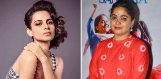 "Ashwiny Iyer Tiwari: ""Kangana Ranaut's Panga Will Connect With International Audience Widely"""