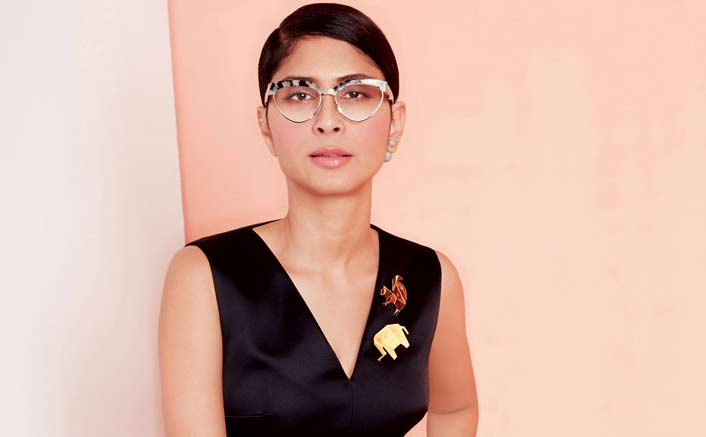 Kiran Rao gearing up for new film