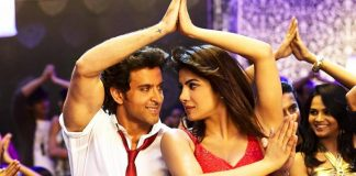 Krrish 4: Priyanka Chopra Gives Green Signal As The Female Lead!