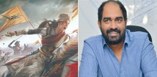 Manikarnika - The Queen of Jhansi: Kangana Ranaut Steps Into The Shoes of Director Krish! Deets Inside