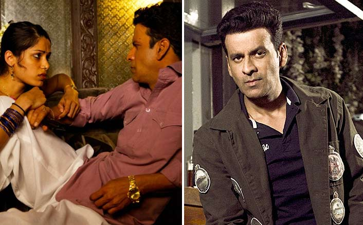 Manoj hopes CBFC clears 'Love Sonia' without cuts