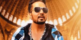 Mika Singh's Employee Arrested By Delhi Police For Theft In Singer's House