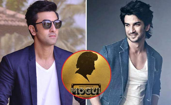 Mogul: After Ranbir Kapoor, THIS Actor To Play The Lead In This Biopic?