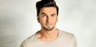 No limits to craft of acting, learning: Ranveer