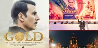on-the-70th-anniversary-of-india-winning-its-first-gold-medal-the-nation-has-turned-gold