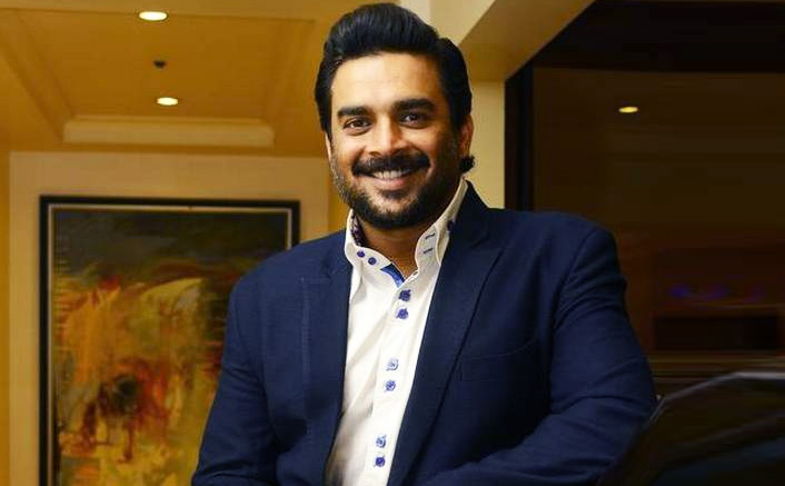 R. Madhavan to host National Geographic's 'Mega Icons'