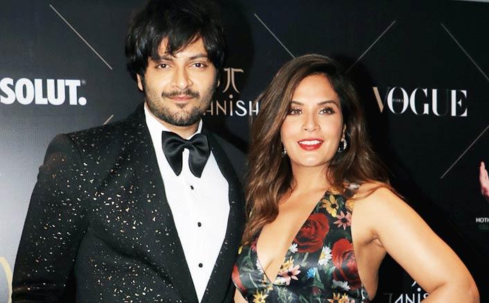 Mirzapur 2 Release Date: Fan Asks Ali Fazal AKA Guddu Bhaiyya's Girlfriend Richa Chaddha When Season 2 Is Coming, Here's How She Replied
