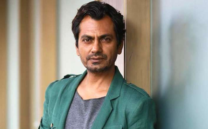 Romance and comedy on the cards for Nawazuddin Siddiqui !