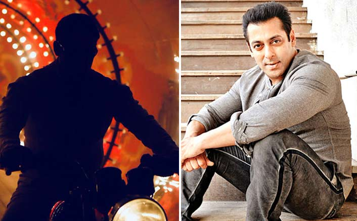 Salman Khan Says He Worked 10 Times Harder For Bharat Compared To His Any Other Film