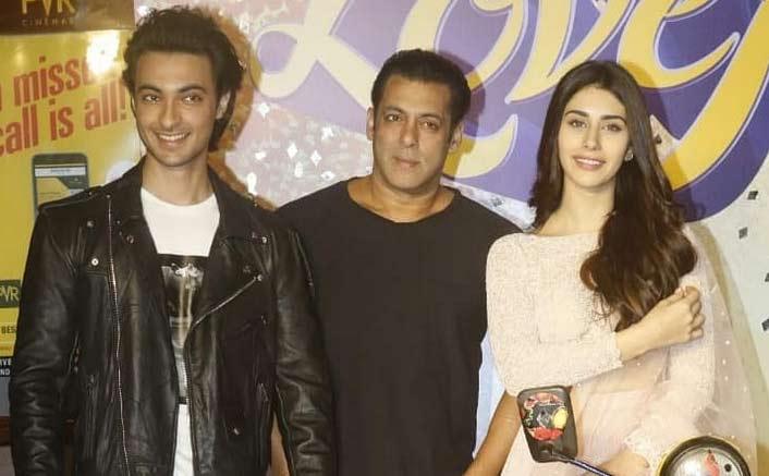 Salman Khan: My Biggest Memory Of Navratri Is Hum Dil De Chuke Sanam