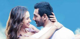 Satyameva Jayate Box Office Advance Booking: Best Start Ever For A John Abraham Film!