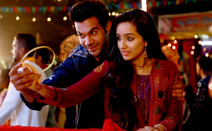 Stree Movie Review Quicker
