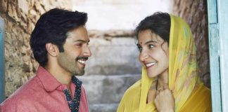 'Sui Dhaaga' campaign to roll on National Handloom Day