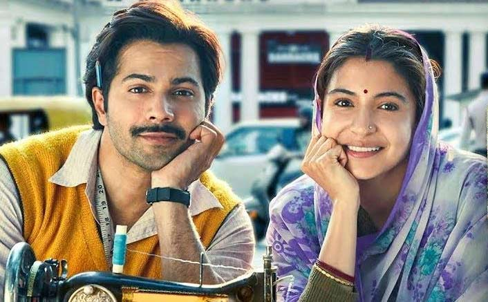 Sui Dhaaga Trade And Audience Review: Here's How The People Have Received This Varun Dhawan – Anushka Sharma film!