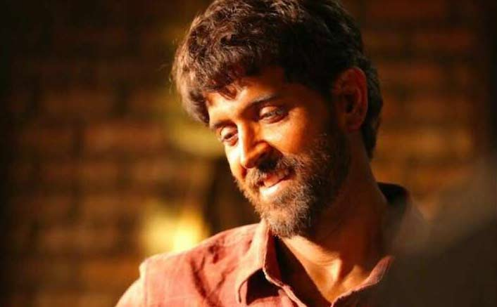 Super 30 CONFIRMED to release on 26th of July, 2019