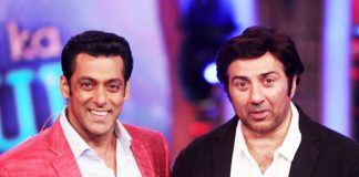 This Day That Blockbuster: When Salman Khan and Sunny Deol Shattered ALL RECORDS On This Day!