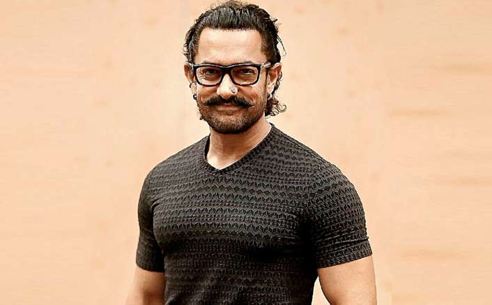 Total Dhamaal: Makers To Rope In Aamir Khan For A Special Cameo?