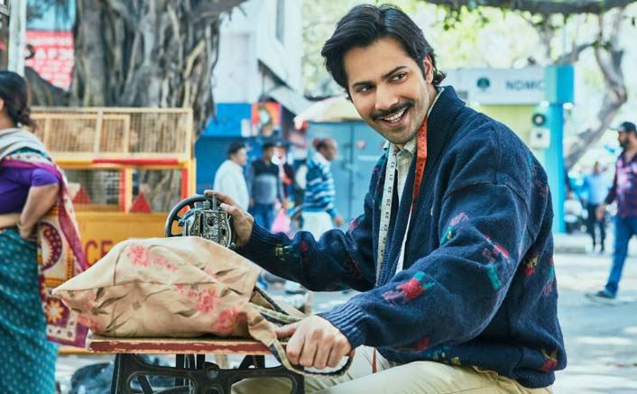 Sui Dhaaga: Varun Dhawan Continues To Woo With His Box Office Journey!