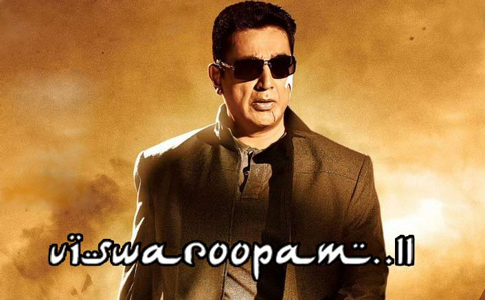 Vishwaroop 2 Movie Review: Not A Bad Film, Just Listed Under The Wrong Genre