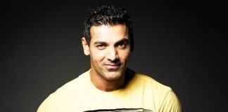 Want to encourage new talent in film industry, says John Abraham