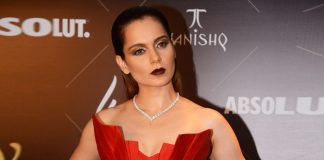 We've cleared our dues, says Kangana on real-estate controversy