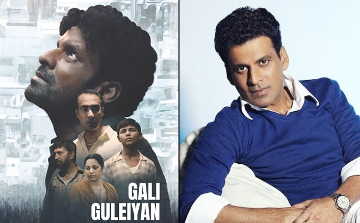 When Manoj Bajpai came close to nervous breakdown