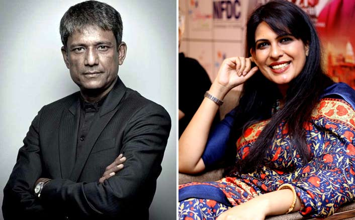 Adil Hussain's 'What Will People Say' enters Oscar 2019 fray