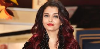 Aishwarya to receive Meryl Streep Award for Excellence
