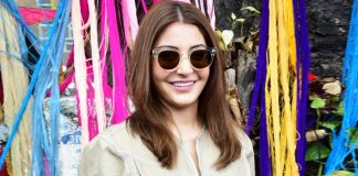 Anushka Sharma named ambassador of travel company