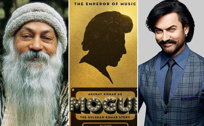 Osho Biopic or Mogul: What Is Aamir Khan Doing Next After Thugs Of Hindostan?