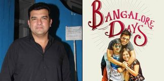 'Bangalore Days' deserves a Hindi remake: Siddharth Roy Kapur