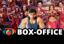 Bollywood's Most Profitable Films Of 2018