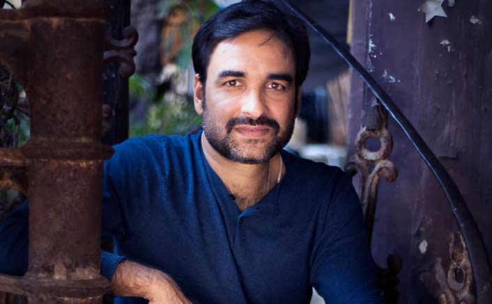 Every actor in a film gets due importance, credits: Pankaj Tripathi