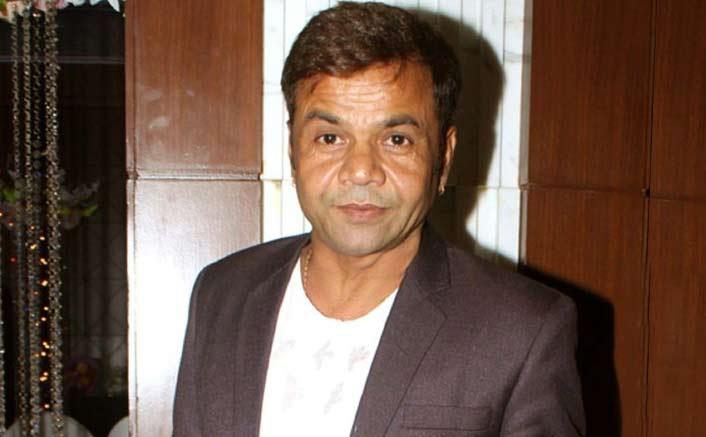 Bombay Talkies Studios to release Rajpal Yadav's 'Bhaagte Raho'