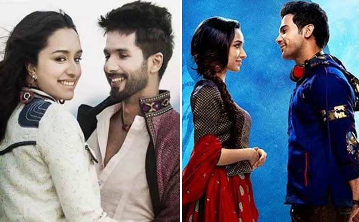 Box Office - Batti Gul Meter Chalu flops, Stree keeps the march on in fifth week too