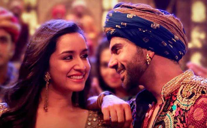 Box Office - Blockbuster Stree enters 100 Crore Club
