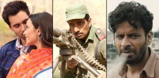 Box Office - Paltan, Laila Majnu, Gali Guleiyan hardly have any numbers after opening weekend
