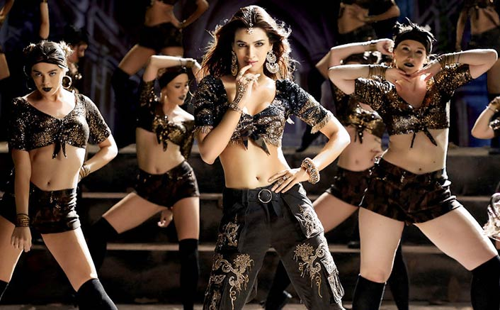 Box Office - Stree crosses 50 crore mark in just six days, has a bigger Wednesday than Tuesday