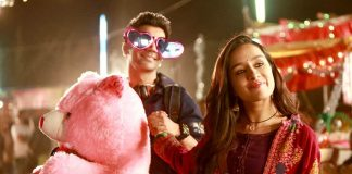 Box Office - Stree has a fantastic weekend, on way to be a Hit