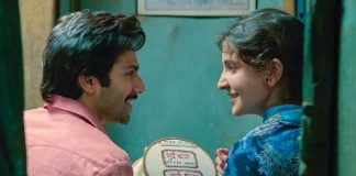 Box Office - Sui Dhaaga grows quite well on Saturday, set for a winning weekend