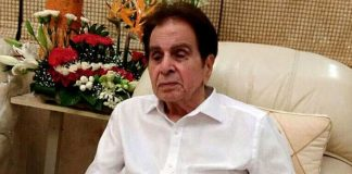 Dilip Kumar Health Update: The Veteran Star Is Still In The ICU