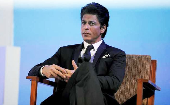 Dues must be given as per merit, not gender: SRK