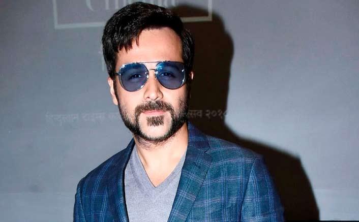 Emraan Hashmi wraps up shooting for 'Cheat India'
