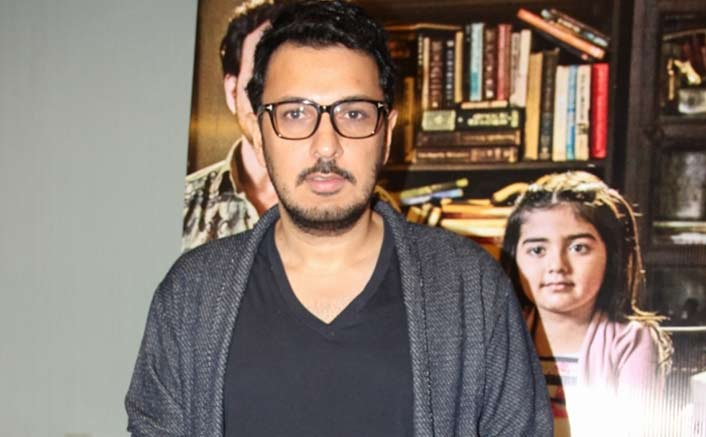 'Every Bollywood film can't be released in China'