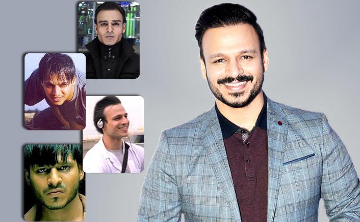 Filmstar, philanthropist, Entrepreneur; Happy Birthday Vivek Oberoi