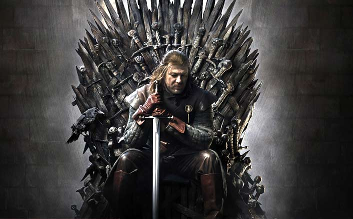 'Game of Thrones' documentary to air post finale