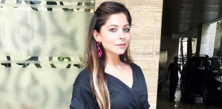 """Kanika Kapoor's Claims Are All Baseless"": Hospital On Accusations Of Ill Treatment & Poor Service"