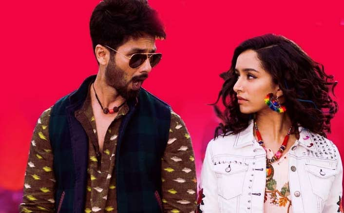 Hype Meter: Shahid Kapoor – Shraddha Kapoor's Batti Gul Meter Chalu On The Box Office Prediction Scale!