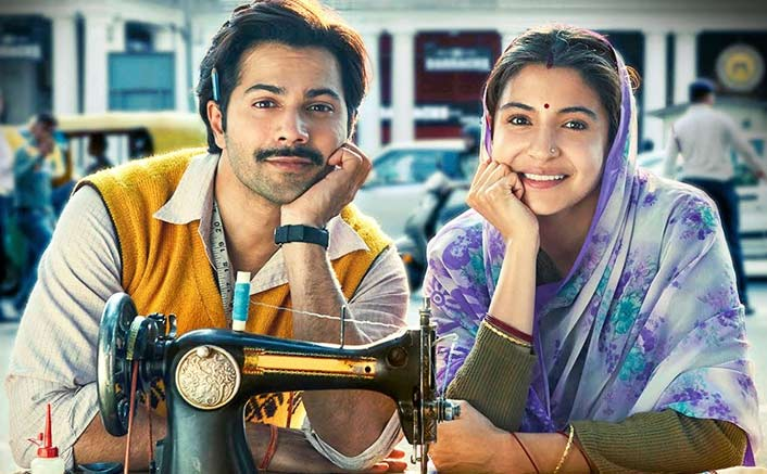 Hype Meter: Varun Dhawan - Anushka Sharma's Sui Dhaaga On The Box-Office Prediction Scale!